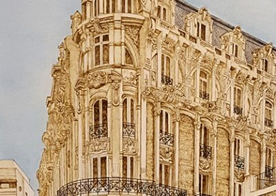 Gran_Hotel